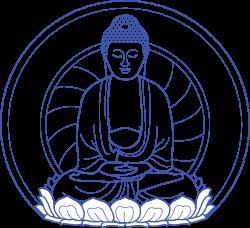 Institut Kadam Tcheuling Océan Logo